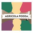 Azienda Agricola Podda
