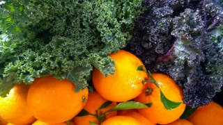 arance-kale-agricoltore-monastir-cagliari-17